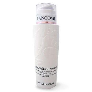 LANCOME 蘭蔻 溫和卸妝乳 400ml