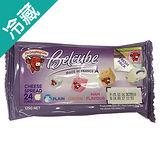 笑牛迷你乾酪(紫) 78G/盒
