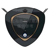 ★贈好禮★│Panasonic│國際牌0.25L智慧型掃地機器人吸塵器 MC-RS767T