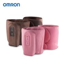 歐姆龍 OMRON 氣動式小腿按摩器 HM-253 (兩色可選)