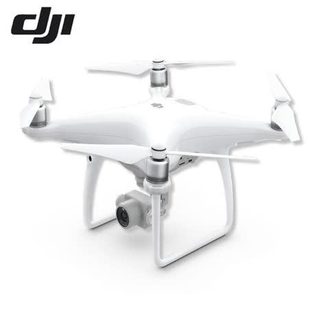 DJI Phantom4 Advanced 空拍機