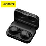 Jabra Elite Sport 真無線運動藍牙耳機 ★限時買就送設計帆布袋