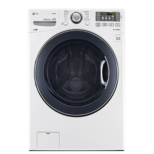 【LG 樂金】 16公斤蒸氣洗脫烘滾筒洗衣機 WD-S16VBD 含基本安裝 5/31前購買享原廠好禮送+送超商禮券3000