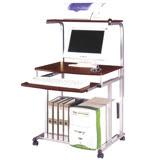 【百樂購】電腦桌 KHST198-5
