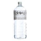 ★超值2件組★味丹多喝水2000ml