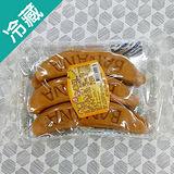 香蕉蛋糕1盒(340g±5%/盒)