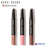 BOBBI BROWN 芭比波朗 光透眼彩蜜 Beach Nude