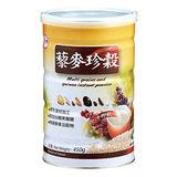 台糖藜麥珍穀450g