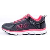 FILA(女)慢跑鞋5-J972Q-421