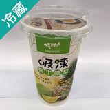 吃果籽柳丁鳳梨吸凍 220G/杯