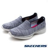 SKECHERS (女) 健走系列 GO Walk 4 - 14149NVY