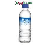 M-悅氏礦泉水330ml*6