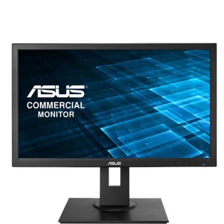 ASUS 華碩 BE239QLB 23型IPS低藍光不閃屏可旋轉液晶螢幕