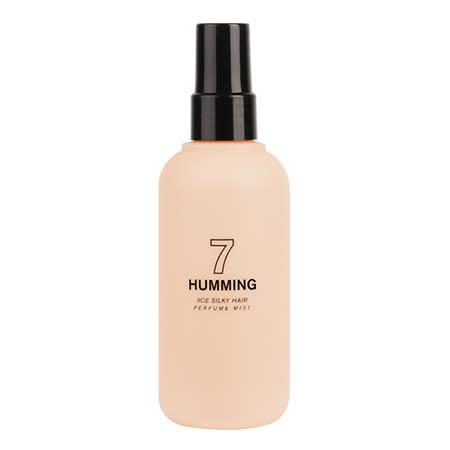 3CE 絲滑柔潤護髮香氛噴霧 5款任選