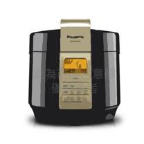 │Panasonic│國際牌 6L電氣壓力鍋 SR-PG601
