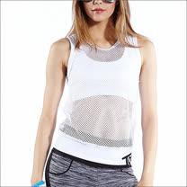 TOUCH AERO 緹花洞洞罩衫TA578(商品圖不含內搭)