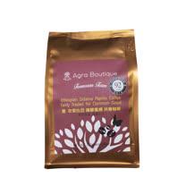 【亞格 福爾摩沙農場】覺 衣索比亞 達摩鳳蝶 共善咖啡 半磅入 獨家限量 精選批次