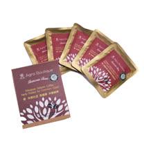 【亞格 福爾摩沙農場】覺 衣索比亞 達摩鳳蝶 共善咖啡 掛耳式濾泡咖啡5入 獨家限量 精選批次