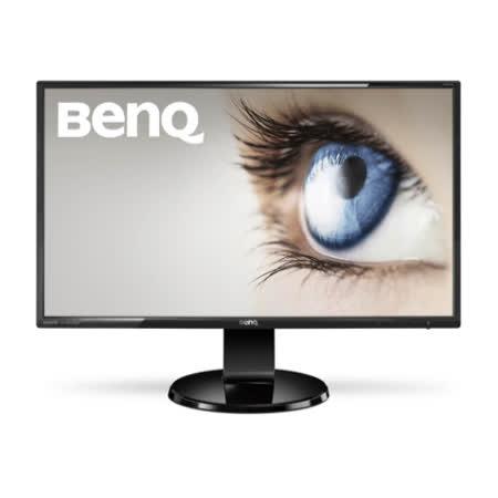 BenQ 明基 GW2760HL 27型VA不閃屏低藍光智慧藍光液晶螢幕
