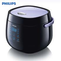 PHILIPS飛利浦 4人份微電鍋(HD3060)