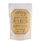 九州Pancake 薩摩芋鬆餅粉 200g