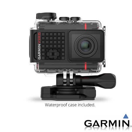 GARMIN VIRB Ultra 30 GPS 運動攝影機