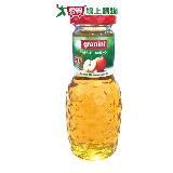 法國酒窩蘋果汁 250ml