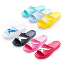 (團購)AIRWALK 任選二雙$930 - AB拖 For your JUMP EVA拖鞋