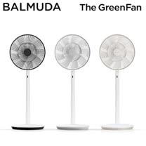 BALMUDA The GreenFan 風扇 EGF-1600 日本設計 BALMUDA 百慕達 公司貨