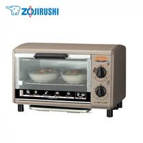 ZOJIRUSHI 象印 多功能五段火力調節烤箱 ET-SYF22