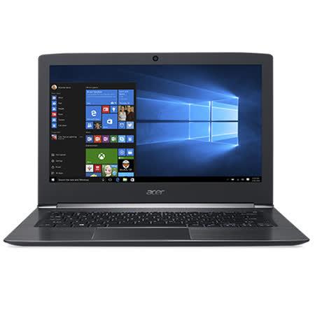 ACER 宏碁 S5-371-359E 13.3吋FHD/i3-6100U/8GB/256GB SSD/Win10 強效輕薄筆電