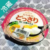 日本Tarami蜜柑杏仁豆腐6入/盒(230g/個)