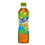 雀巢茶品翡翠檸檬蜜茶530ml*4