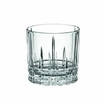 Spiegelau / Perfect Serve完美系列/威士忌酒杯 270ml(4入)-76369