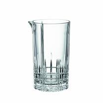 Spiegelau / Perfect Serve完美系列/調酒攪拌杯637ml(1入)-78023