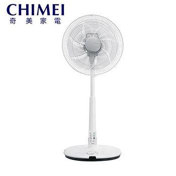 CHIMEI 奇美 16吋DC智能立扇 電風扇 DF-16B0ST