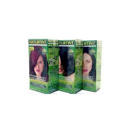 赫本染髮劑 隨盒附贈護色潤絲精◆德瑞健康家◆