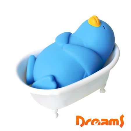 Dreams Relax Animal享受泡澡氣氛燈-企鵝