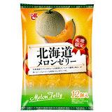 J-ACE北海道哈密瓜果凍180g