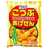 J-少爺醬油米果分享包80g