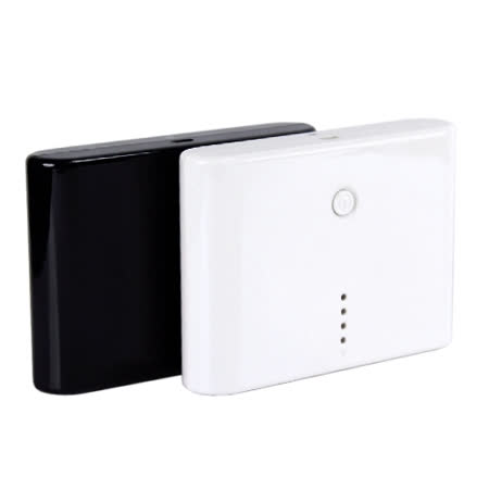 AERO I-12000 大容量 雙USB輸出行動電源 BSMI認證 台灣製造