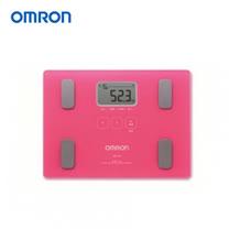 歐姆龍 OMRON 體重體脂肪機 HBF-212(兩色可選)