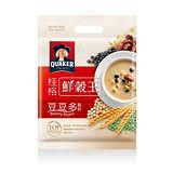 《桂格》鮮穀王-5種健康豆38g*10入/袋