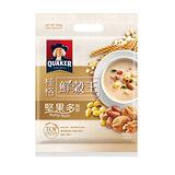 桂格鮮穀王5種健康堅果33g*10入/袋