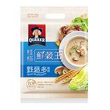 桂格鮮穀王-5種健康菇26g*10入/袋