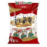 華元玉黍叔神氣包(9包/袋)