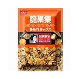 盛香珍脆果集-綜合脆果85g