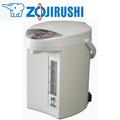 ZOJIRUSHI 象印VE真空保溫3段定溫電動熱水瓶3公升CV-CSF30