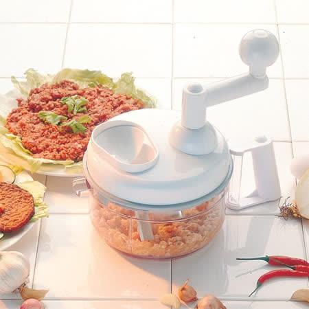 【私心大推】gohappy線上購物手動食物攪拌器 (150-SM)效果好嗎廣三