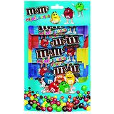 M&M'S迷你巧克力30.6g*5入/包